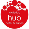 Waterloo Hub Hotel